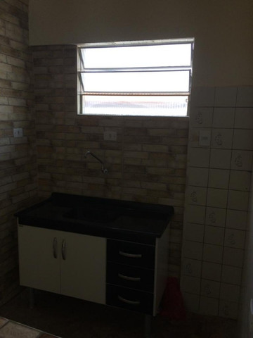 Casa na Vila Formosa - 2 quartos, cozinha americana -Ref 164  - Foto 9