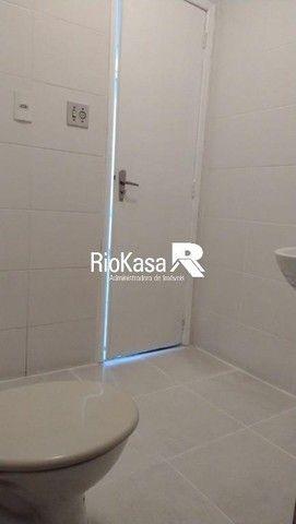 Apartamento - FONSECA - R$ 1.200,00 - Foto 20