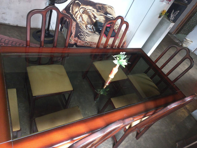 Vende-se Mesa - Foto 4