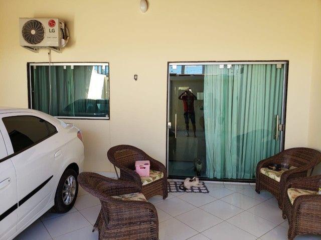 Vende-se Casa residencial 6X24mts bairro AABB - Serra Tallhada -PE  - Foto 2