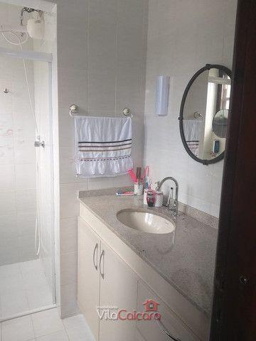 Casa com 3 quartos sendo 1 suíte em Guaratuba - Foto 17