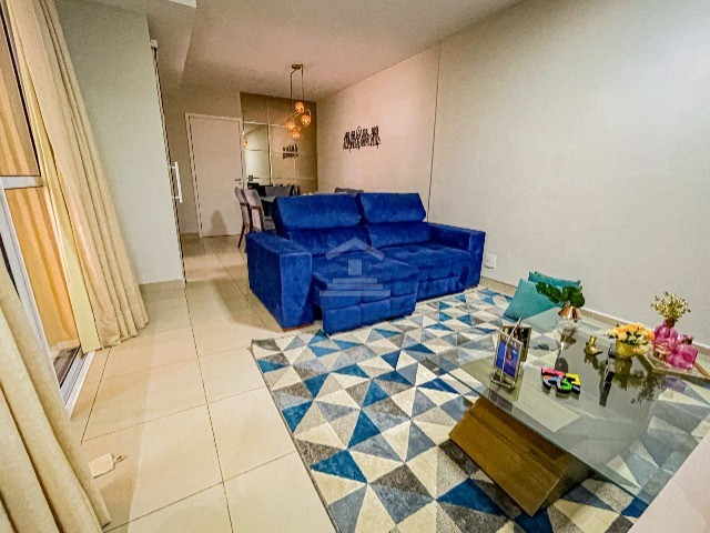 Apartamento | Play Ilhotas | Espetacular | Área de Lazer Completa  | RNTR87907 - Foto 4