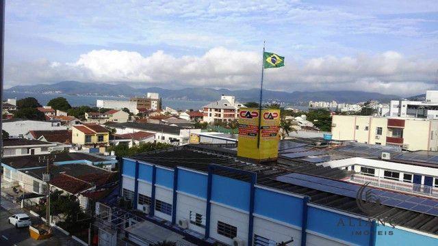 Apartamento Padrão à venda em Florianópolis/SC - Foto 15