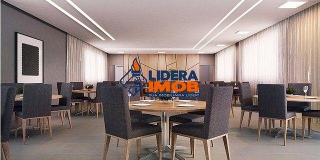 Lidera Imob - Casa 3 Quartos, com Suíte, em Condomínio Residencial Ônix, no Sim, em Feira  - Foto 19