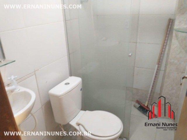 Apartament QE 40 2 Qtos - Ernani Nunes  - Foto 12