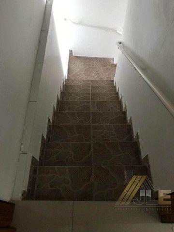 Sobrado para Locação no Boqueirão/4 quartos - Foto 12