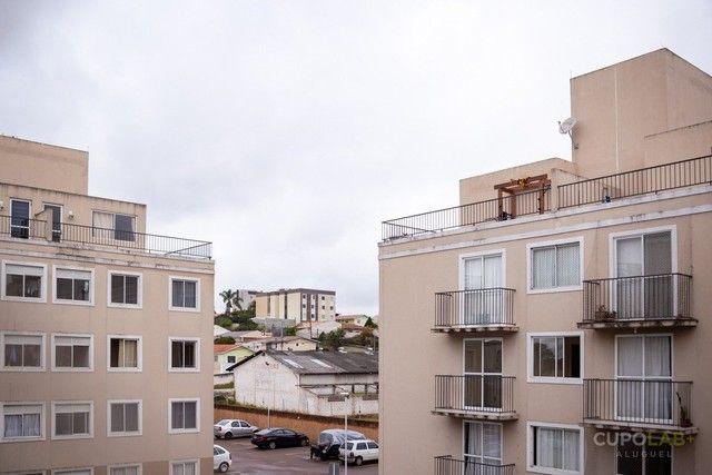 Apartamento para alugar com 2 dormitórios cod:CUP44 - Foto 7