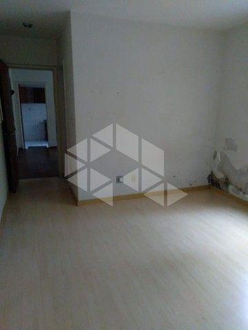Apartamento para alugar com 1 dormitórios em , cod:I-033023 - Foto 13
