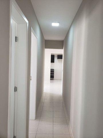 Apartamento Padrão para alugar em Várzea Paulista/SP - Foto 15