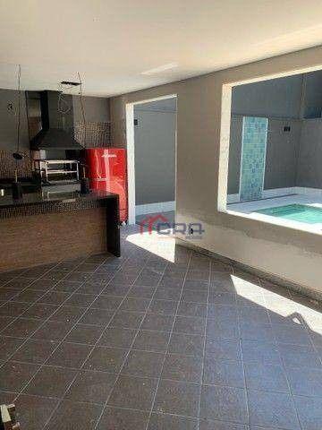 Casa com 4 dormitórios à venda, 260 m² por R$ 1.490.000,00 - Voldac - Volta Redonda/RJ - Foto 3