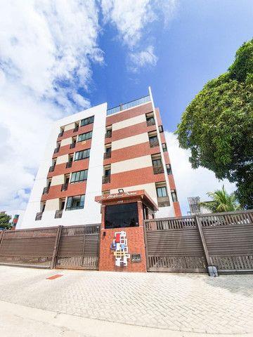 Apartamento 02 Quartos - Quadramares