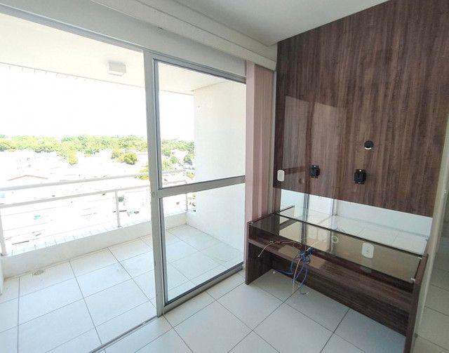 (J.V) Apartamento com 03 suites no São João - Foto 3