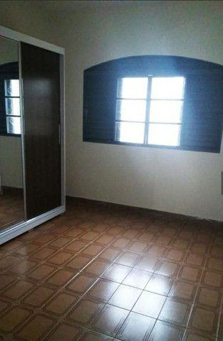 Casa Padrão para alugar em São José do Rio Preto/SP - Foto 6