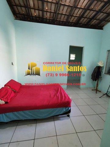 CASA RESIDENCIAL em Santa Cruz Cabrália - BA, Chácaras Panorâmicas - Foto 5