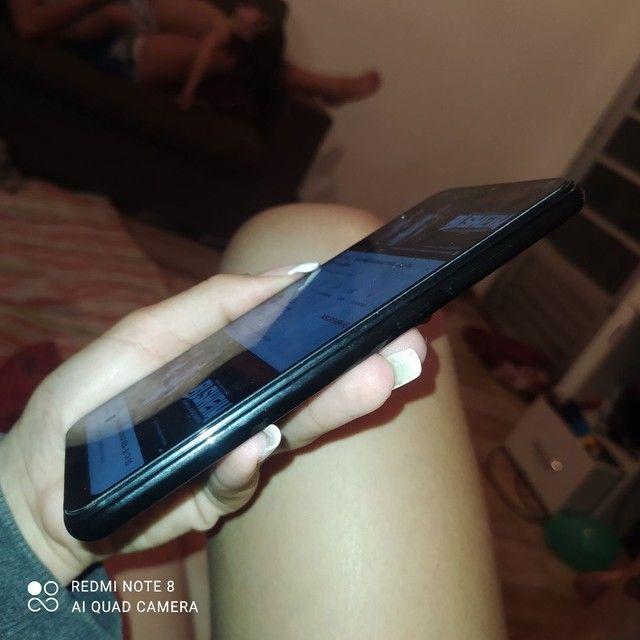 Redmi note 8 64 GB - Foto 2
