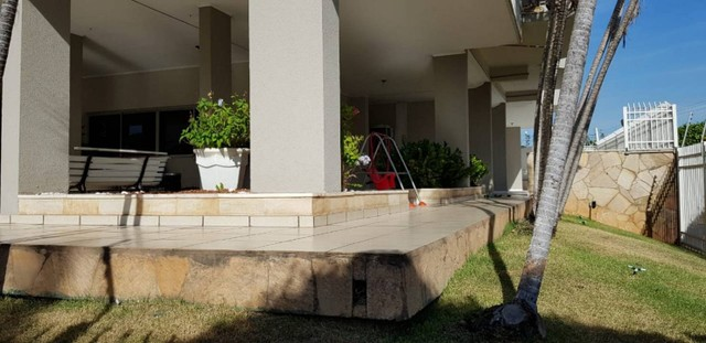 Apartamento para venda com 160 metros Edifício Valverde Bandeirantes - Cuiabá - MT - Foto 2