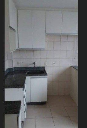 Apartamento 02 quartos no bairro Castelo. - Foto 8