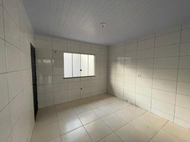 Casa 2 Dorm. 56m² - Parcela Entrada e Aceita Veículos - Foto 5