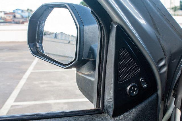 Fiat Strada Adventure Locker 1.8 16V (Cabine Estendida) - Foto 8