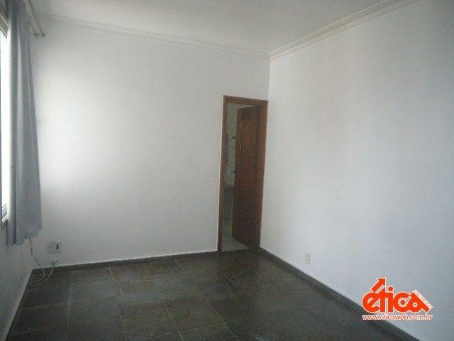 Apartamento à venda com 3 dormitórios em Nazare, Belem cod:3364 - Foto 7