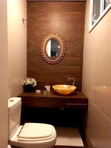 Apartamento à venda com 5 dormitórios em Varjota, Fortaleza cod:REO585111