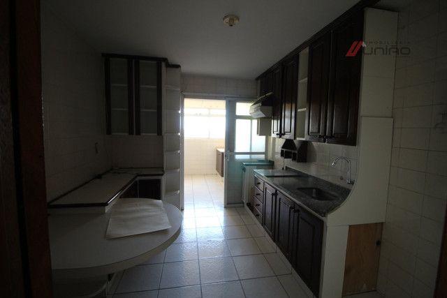 Apartamento em Zona I - Umuarama - Foto 13