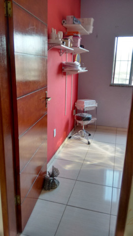 Casa no Riacho Doce 2 - Foto 3