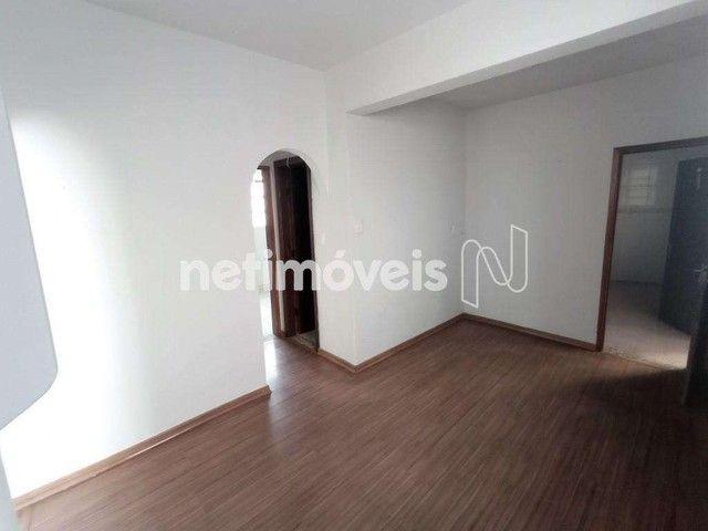 Casa à venda com 3 dormitórios em Céu azul, Belo horizonte cod:802164 - Foto 15