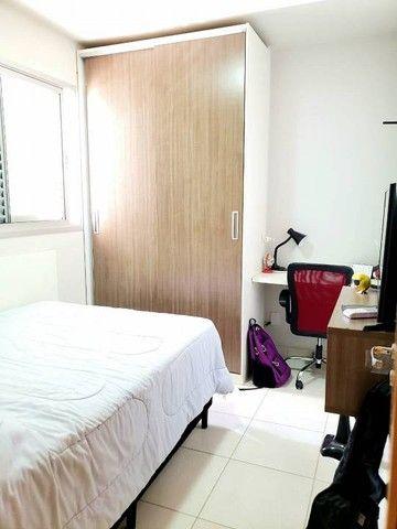 Apartamento para venda no Edidício Baía Blanca tem 85 metros quadrados em Pico do Amor - C - Foto 5