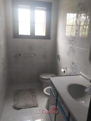 Casa com 3 quartos sendo 1 suíte em Guaratuba - Foto 12