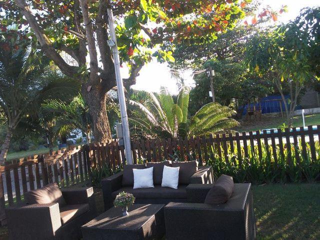 Casa na Praia de Toquinho - Foto 7