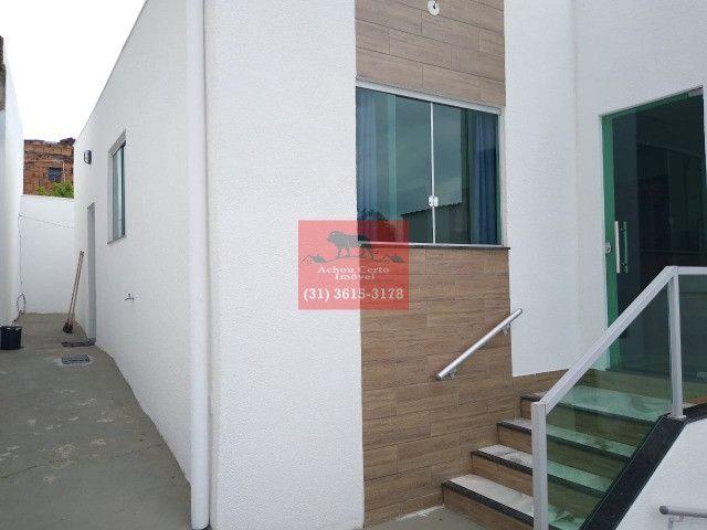Casa com 3 quartos á venda no Santa Monica em um lote de 360 m2  - Foto 4