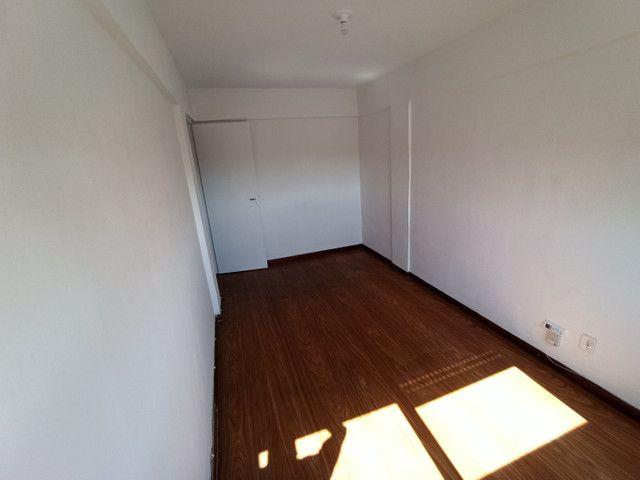 Apartamento 1 quarto, com ar-condicionado - Parque village - Foto 3