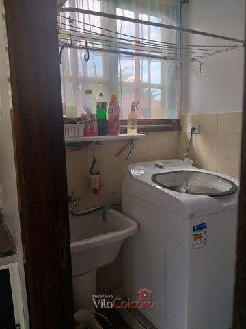 Casa com 3 quartos sendo 1 suíte em Guaratuba - Foto 19