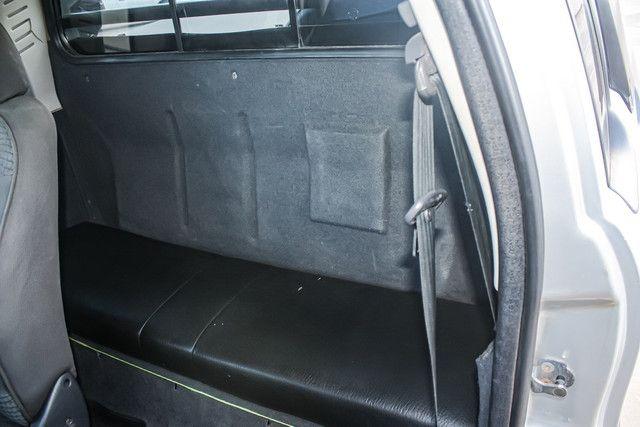 Fiat Strada Adventure Locker 1.8 16V (Cabine Estendida) - Foto 4