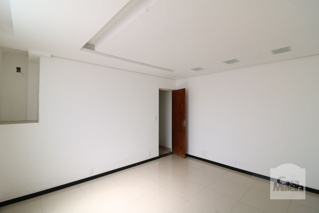 Apartamento à venda com 2 dormitórios em Santa mônica, Belo horizonte cod:325609 - Foto 2
