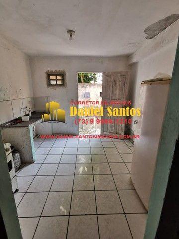 CASA RESIDENCIAL em Santa Cruz Cabrália - BA, Chácaras Panorâmicas - Foto 2