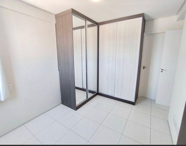 (J.V) Apartamento com 03 suites no São João - Foto 6