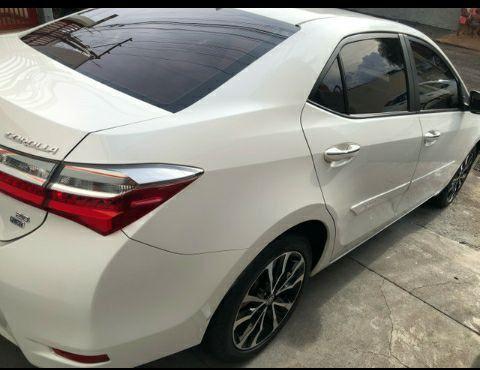 Toyota Corolla 2018 - Foto 2