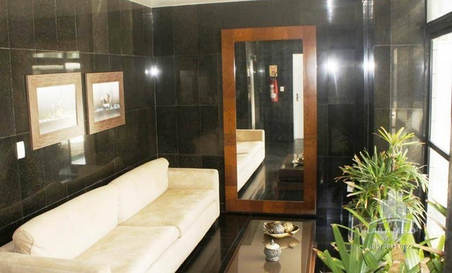 Fortaleza - Apartamento Padrão - Guararapes - Foto 12