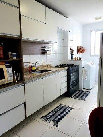 Apartamento para venda no Edidício Baía Blanca tem 85 metros quadrados em Pico do Amor - C - Foto 19