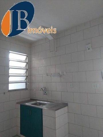 Apartamento - SAO LOURENCO - R$ 850,00 - Foto 4