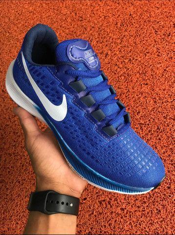 Tênis Nike Zoom Fly  - Foto 2