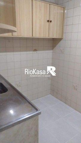 Apartamento - FONSECA - R$ 1.200,00 - Foto 16