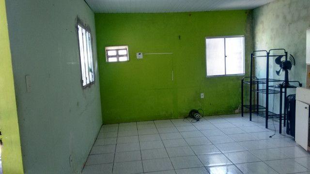 Casa no Riacho Doce 2 - Foto 4