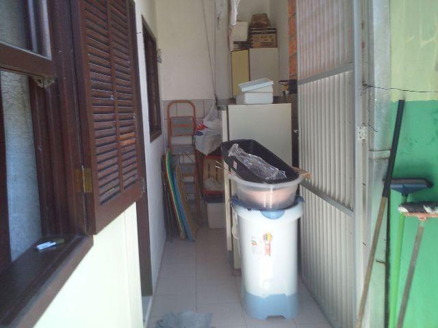 Casa para temporada em Itapoa - SC - Foto 2