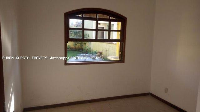 Casa duplex + Freezer de brinde em Cabo Frio, 225m2, 5 quartos, 2 suítes perto praia - Foto 10