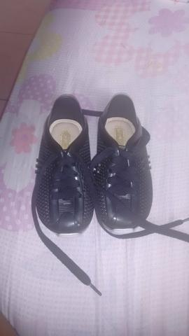Tenis love original