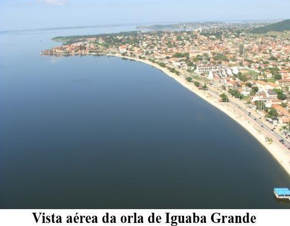Condomínio Solar do Campo-Terrenos de 360 a 450 M2-Iguaba - Foto 6