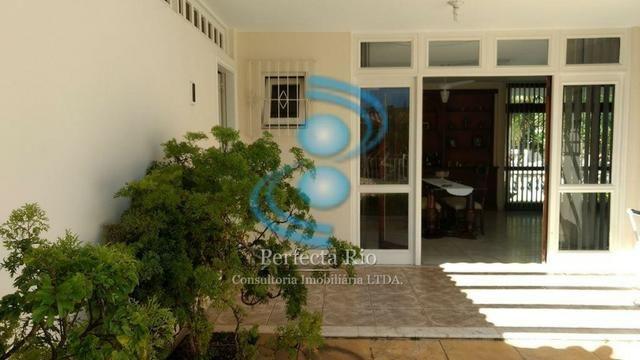 Casa, condomínio fechado, Barra da Tijuca - Foto 11